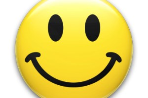 smiley-facebook-smileys-et-emoticones-pour-facebook