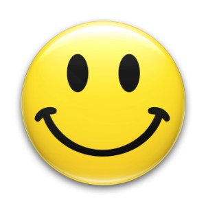 smiley-facebook-smileys-et-emoticones-pour-facebook