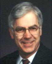 Jon M Taylor, PhD.