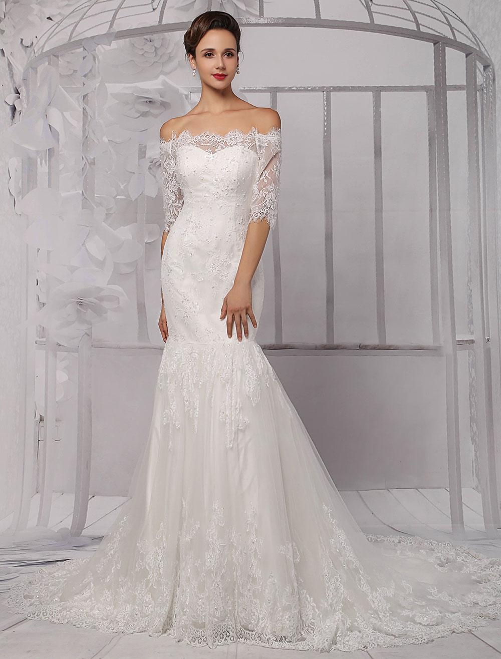 half sleeve wedding dresses 61 with half sleeve wedding dresses half sleeve wedding dress Half Sleeve Wedding Dresses 61 with Half Sleeve Wedding Dresses
