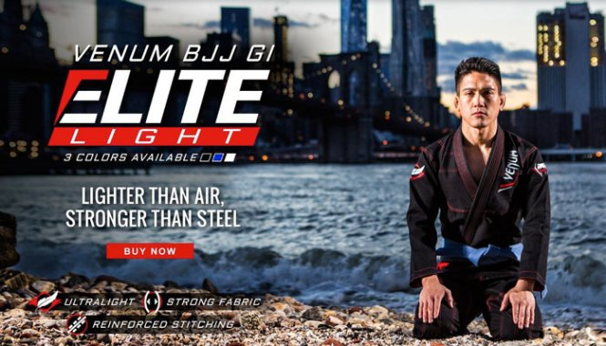 venum-elite-light-gi