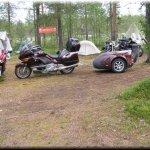 2006_Bomtraff(37)