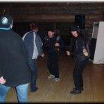 2006_Bomtraff(7)