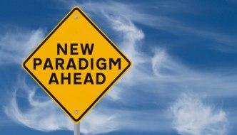 Paradigma Bisnis