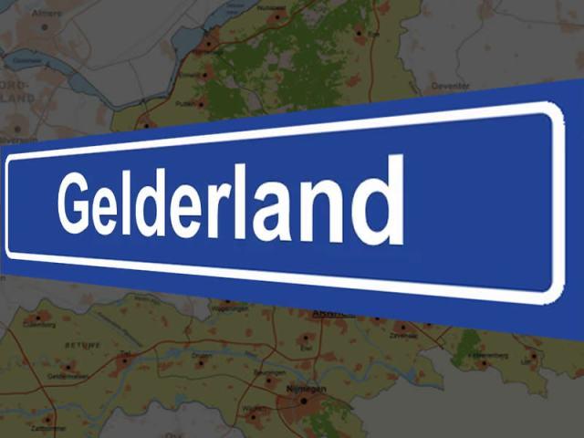 provincie_gelderland
