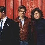 hanson_billboard_anthem