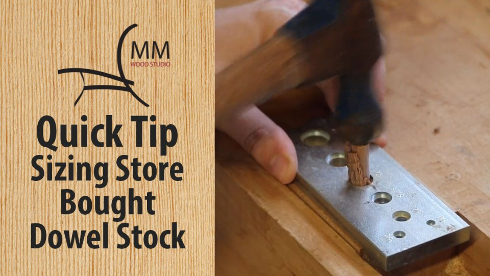 quick-tips-sizing-store-bought