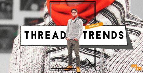 threadtrends_cover_matthieu