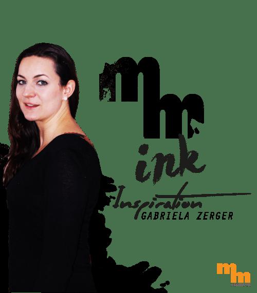 web-mnmink02