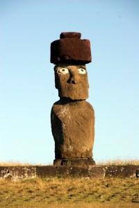 moai02