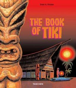 thebookoftiki