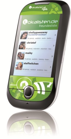 S3650 Handy_vorne_1