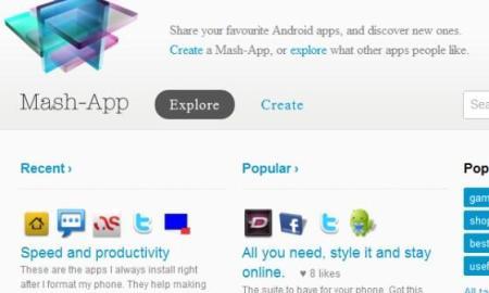 mash-app-se-android