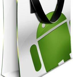 AndroidMarket_a