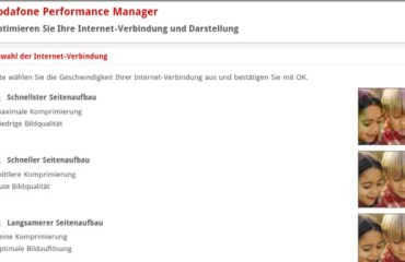 vodafone-performance [Blog]