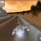 TurboFly3D