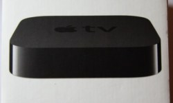 apple tv 2 test (2)