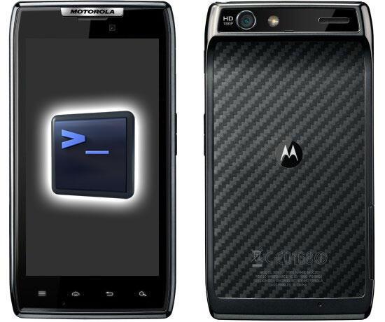 motorola_razr_bootloader_android