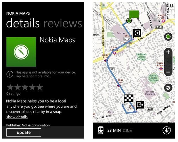 nokia_maps_windows_phone_screenshot