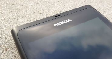 nokia_n9_review_header