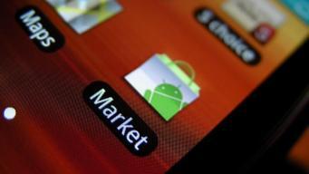 Samsung Galaxy Note Makro Display (22)
