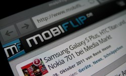 Samsung Galaxy Note Makro Display (8)