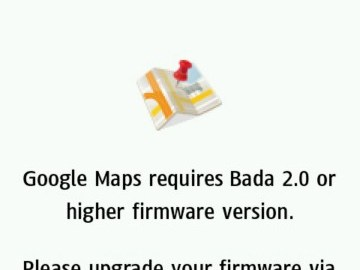 bada2-google-maps 1
