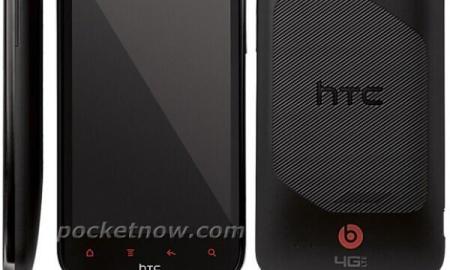 HTC-Rezound [800x600]