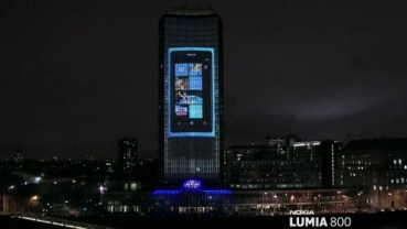 lumia-800-promo-tower-london
