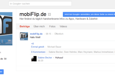 mobiflipde-google-plus
