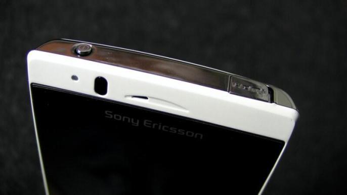 Sony Ericsson Xperia Arc S (11)