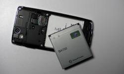 Sony Ericsson Xperia Arc S (24)