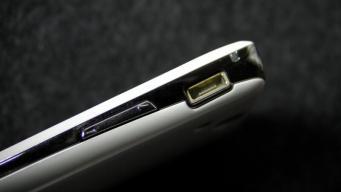 Sony Ericsson Xperia Arc S (25)