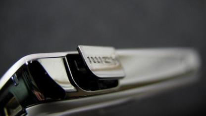 Sony Ericsson Xperia Arc S (31)