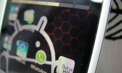 Sony Ericsson Xperia Arc S (37)