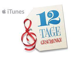 12_tage_geschenke