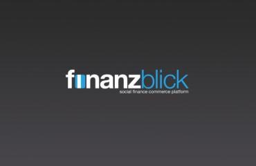 finanzblick hd ipad (6)