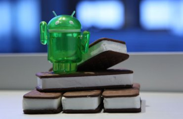ice_cream_sandwich_android_header