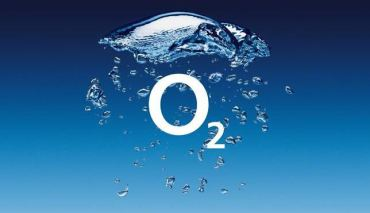 o2_logo