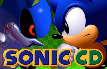 Sonic_CD_Android_iOS_Header