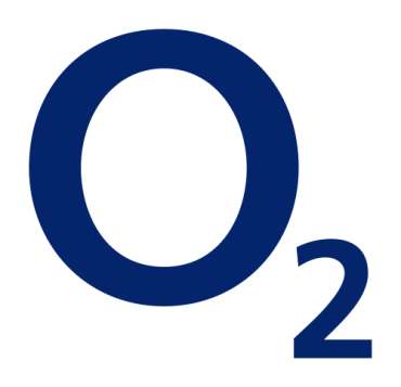 500px-O2-Logo