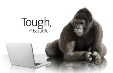 Corning-Gorilla-Glass-2