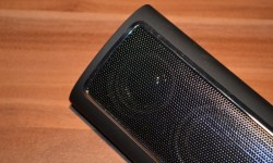 MP3 Zub UDESIGNS Lingo Xtatic v2 Speaker (13)