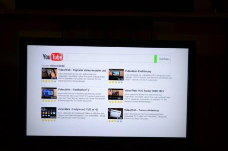 videoweb-tv-test (3)