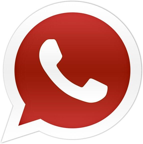 whatsapp_logo 1