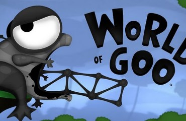 world_of_goo_header