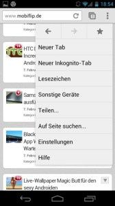 chrome for android beta (8)