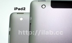ipad-3-camera-hole-by-ilab-001