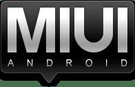 miuiandroid_logo