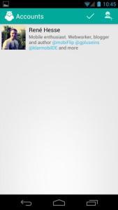Boid Twitter-Client (3)